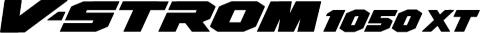 DL1050XTM0_logo