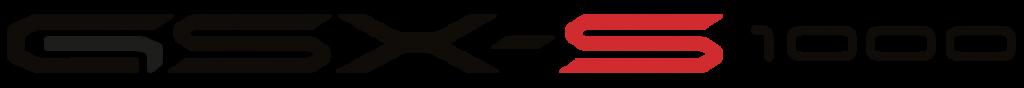 GSX-S1000-model-logo